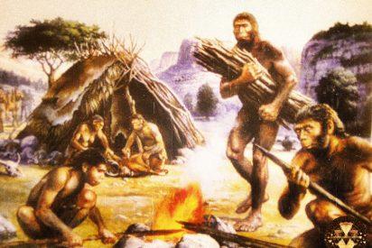 Inesperada conexión genética entre eurasiáticos del Paleolítico
