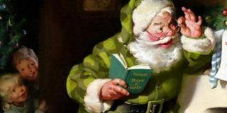 ¿Qué es mejor quedarse con un regalo que no te ha gustado o venderlo?