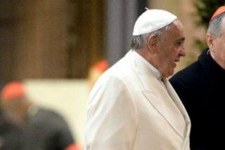 """Parolin: """"Hay que lograr que la Curia sea realmente una ayuda para el Papa"""""""