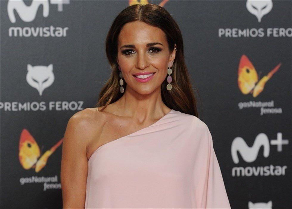 Paula Echevarría visita a su abogado tras confirmar su divorcio con Bustamante