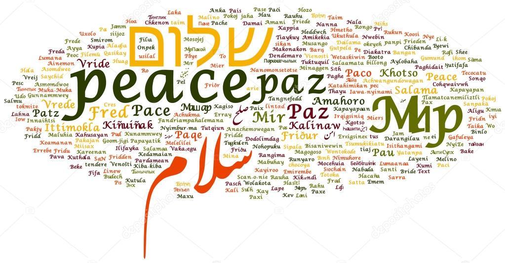 Dona Nobis Pacem. La Jornada Mundial de la paz cumple 50 años