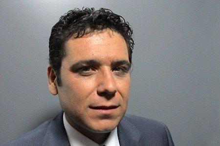 """Bernardo Pérez Andreo: """"Si la Iglesia se propone vivir el Evangelio, lo puede conseguir"""""""