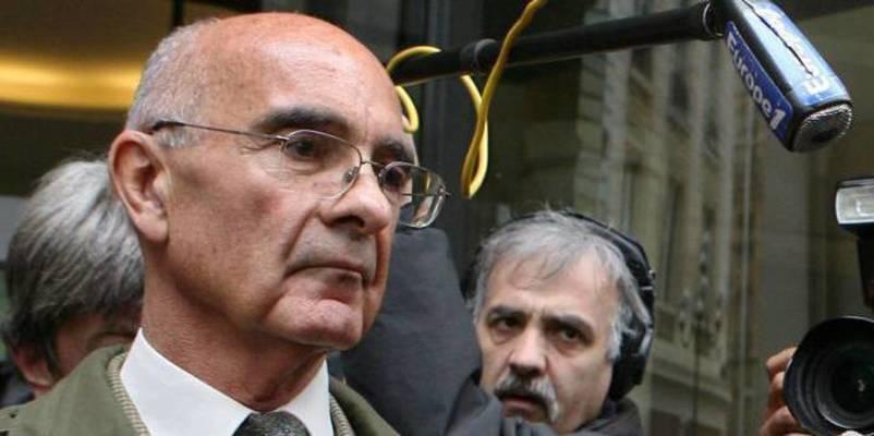 Muere Philippe Rondo, 'el maestro de espías' que atrapó al terrorista Carlos 'El Chacal'