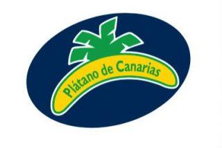 Plátano de Canarias: un súper alimento muy saludable