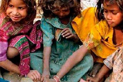 ¿Sabes por qué los países más pobres son los más religiosos?