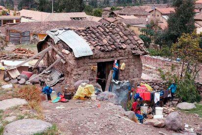 Colecta en EEUU para llegar a las periferias de Latinoamérica