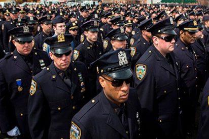 ¿Sabes cuál es el secreto que se esconde tras la drástica caída de la delincuencia en Nueva York?