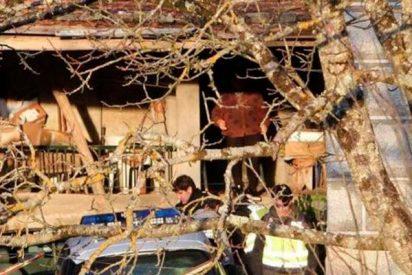 Los diabólicos policías gemelos de Orense: robos de armas, drogas y un compañero asesinado