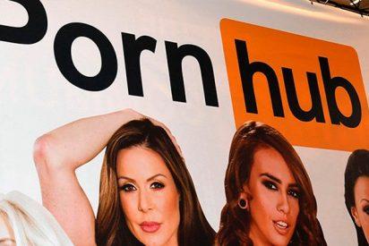 PornHub lo peta en visitas en Hawái durante la falsa alarma de ataque nuclear