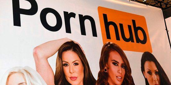 """El consumo de """"porno"""" en internet se dispara en España"""