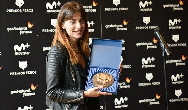 'El autor', principal favorita de los Premios Feroz de este lunes que reivindicarán el papel de la mujer en el cine