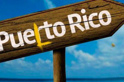"""¿Por qué la gente del Caribe pronuncian la letra """"R"""" como una """"L""""?"""