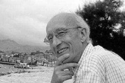 Conferencias de Rafael Aguirre en Bilbao y Vitoria-Gasteiz