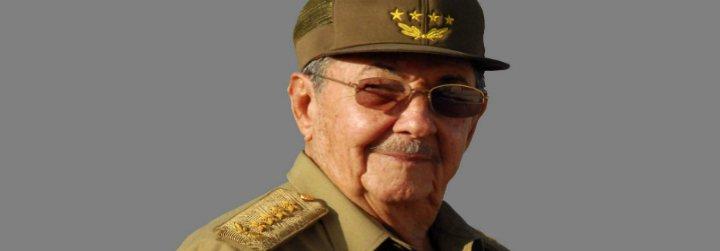 """Sacerdotes cubanos exigen elecciones libres ya: """"Queremos vivir en la verdad"""""""