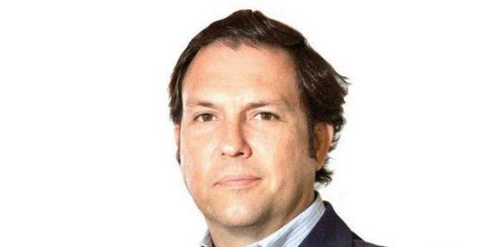 """Raúl de la Cruz (Oath): """"El anunciante digital no solo busca audiencias, sino también targets muy específicos"""""""