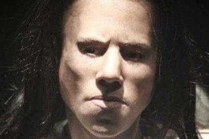 ¿Tu también ves rasgos masculinos en el rostro de esta joven de hace 9.000 años?