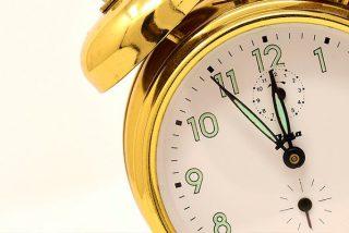La UE sopesa abolir el cambio de hora