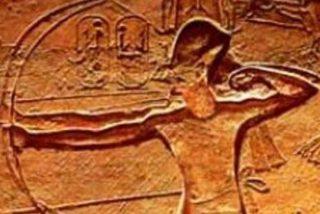 Antiguo Egipto: Así fue cómo el faraón egipcio Ramsés II se inventó las 'fake news'