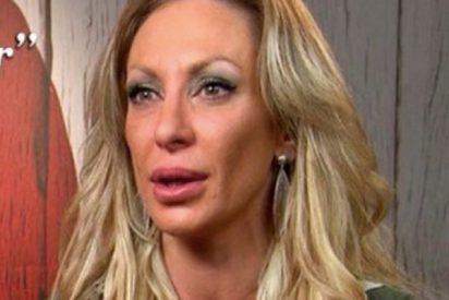 'First Dates': Esta señora dice que tiene 36 años y las redes se descojonan