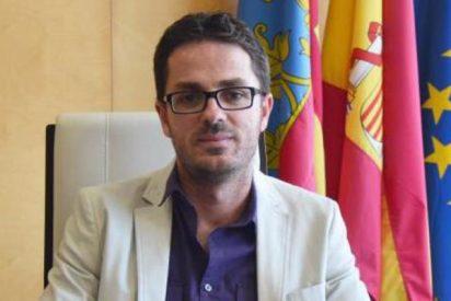 Alcalde borracho del PSOE: detenido y condenado por triplicar la tasa de alcohol al volante