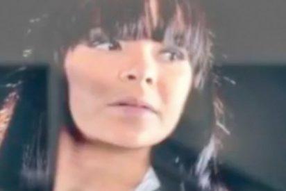 Así asesinaron a sangre fría a una ex reina de belleza en Guatemala
