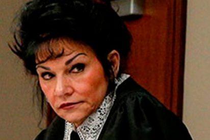 La protagonista inesperada del juicio del ex médico que abusó de más de 150 mujeres
