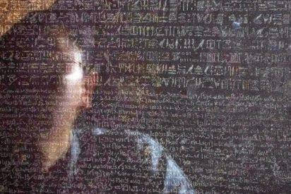 Una estrella traduce el efecto solar en el clima como la piedra Rosetta