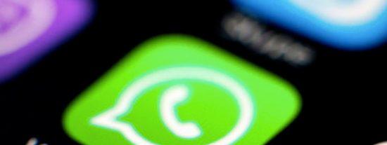 ¿Sabes por qué WhatsApp cayó horas antes de Nochevieja?