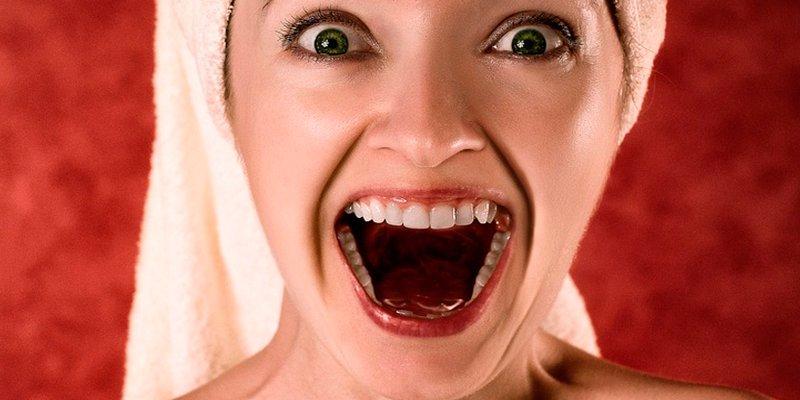 ¿Sabes por qué tener los dientes blancos no significa necesariamente que estén sanos?