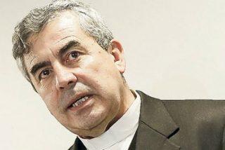 """Presidente de los obispos chilenos: """"Si Barros discierne que tiene que continuar, cuenta con todo nuestro apoyo"""""""