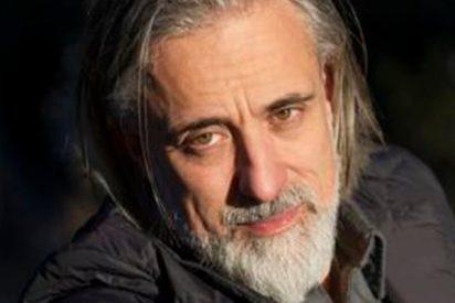 Sergi Arola: «Mi único delito es ser muy mal empresario»