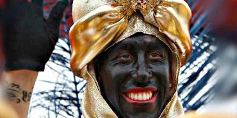 ¿Además de Sergio Ramos conoces a otros famosos Reyes Magos?