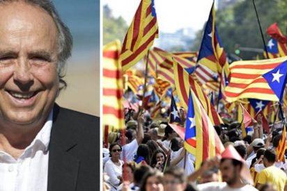 A Vicent Sanchis le acabarán dando la puntilla los suyos: 'indepes' furiosos exigen el boicot a TV3 por un documental de Serrat