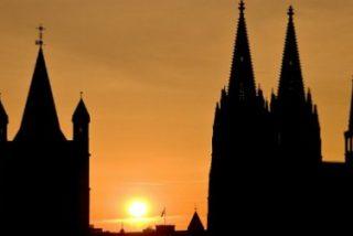 La Iglesia alemana acumula una riqueza inédita, mientras sus hospitales sufren por falta de recursos