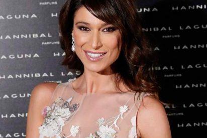 """Sonia Ferrer se suma a la moda de las axilas velludas: """"Estoy a favor del sobaquember"""""""