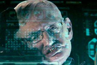 Stephen Hawking cumple 76 años