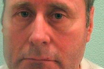Indignación por la libertad condicional concedía a un taxista encarcelado por 15 violaciones