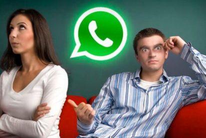 ¿Sabías que a los narcisistas y psicópatas les encanta ser amigos de sus ex?
