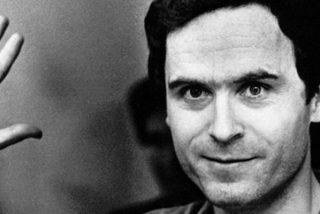 Ted Bundy: el monstruo se escondía detrás de un joven seductor