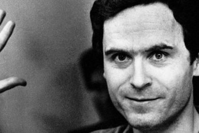 Ted Bundy, el monstruo que se escondía detrás de un joven modelo, carismático y seductor
