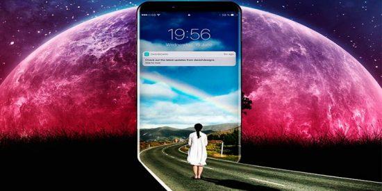 ¡Bochornoso!: La última actualización de los iPhone disminuye en dos veces su velocidad