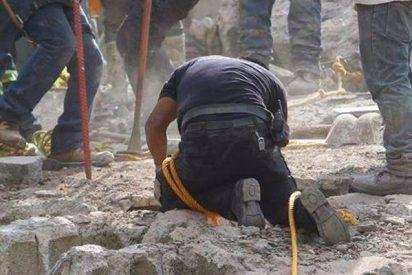 Terrible sismo de 6,8 grados en la costa de Perú causa muerte y devastación