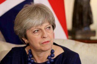 Theresa May crea en Reino Unido la Secretaría de Estado 'de la soledad'
