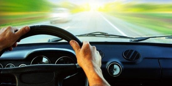 Tráfico: la DGT no puede multar ni quitar puntos si no se identifica al conductor del vehículo