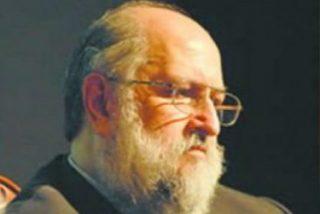 La Santa Sede ordena la intervención del Sodalicio