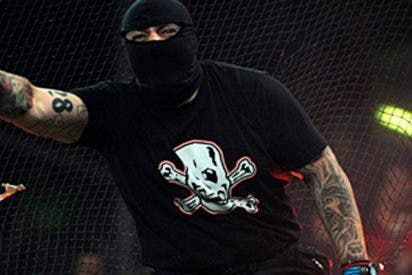 Estos son los 9 grupos ultra que aún amenazan al fútbol español