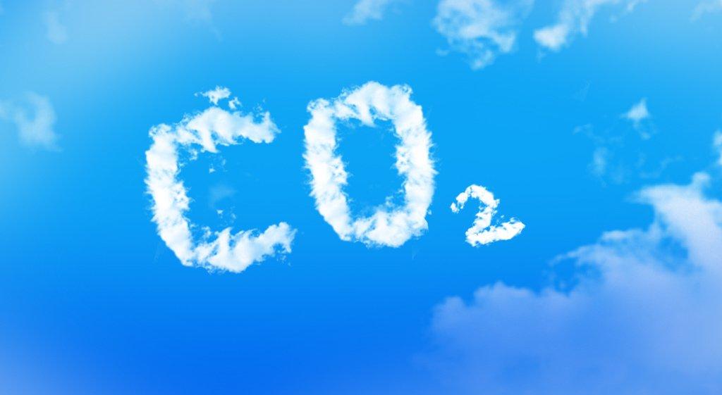 Medioambiente: El aumento de CO2 también está causando acidificación en aguas dulces