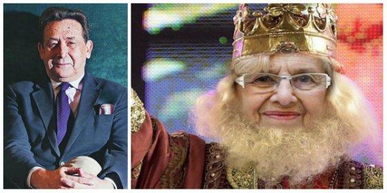 Alfonso Ussía tritura a Carmena por hacer de la cabalgata de Reyes algo sucio y sexualmente obsesivo