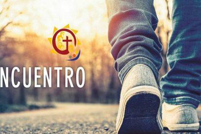 V Encuentro Nacional de Pastoral Hispana/Latina