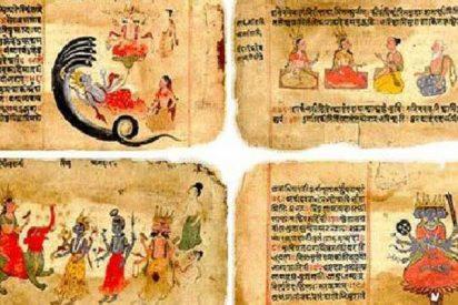 Buscan en los Vedas la lógica para enseñar Etica a las máquinas